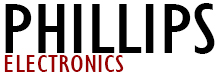 Phillips Electronics