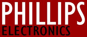 Phillips Electronics